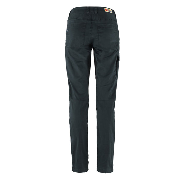 fjallraven-womens-vardag-trousers-dark-navy-2