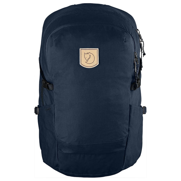 Fjallraven High Coast Trail Backpack 26L Navy