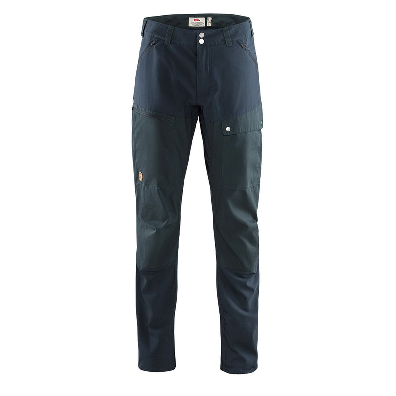 fjallraven-abisko-midsummer-trousers-long-dark-navy-1
