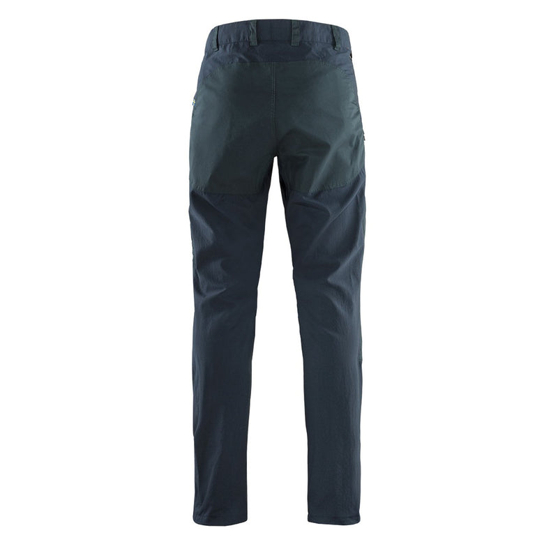 fjallraven-abisko-midsummer-trousers-long-dark-navy-2