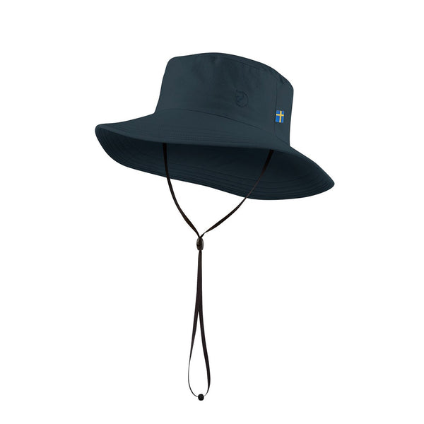 fjallraven-abisko-sun-hat-dark-navy-2