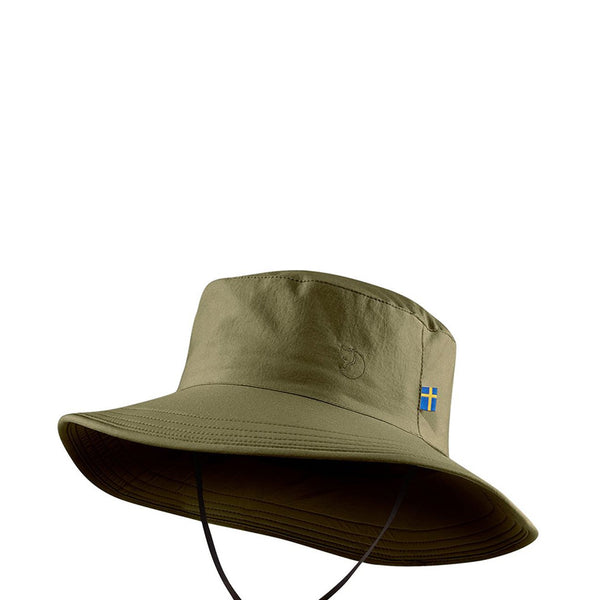 fjallraven-abisko-sun-hat-savanna-1
