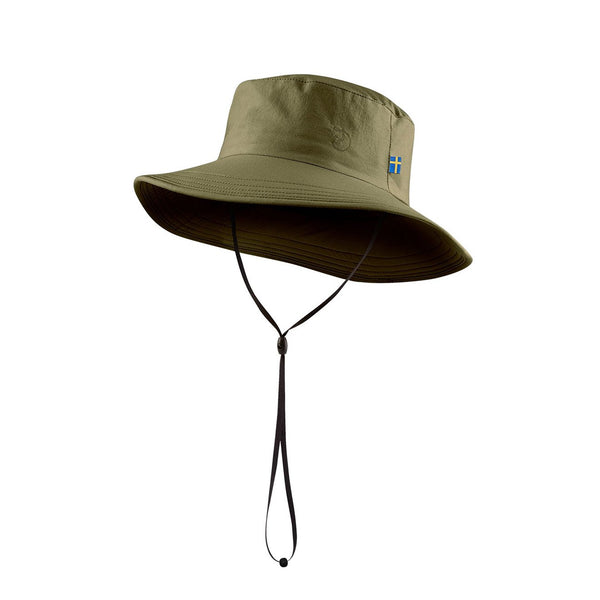 fjallraven-abisko-sun-hat-savanna-2