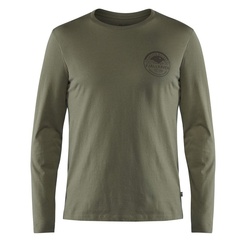 fjallraven-forever-nature-badge-ls-t-shirt-tarmac-1