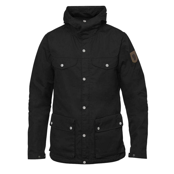 fjallraven-greenland-jacket-black-1