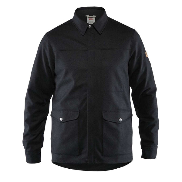 fjallraven-greenland-re-wool-shirt-jacket-black-1
