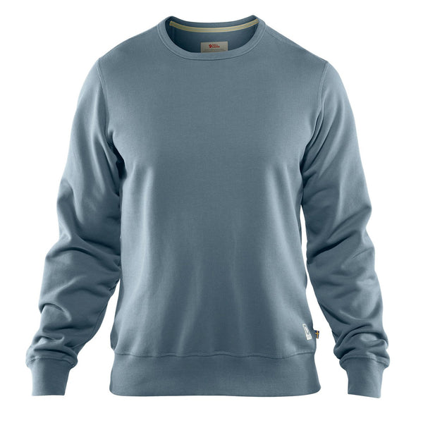 fjallraven-greenland-sweatshirt-clay-blue-1