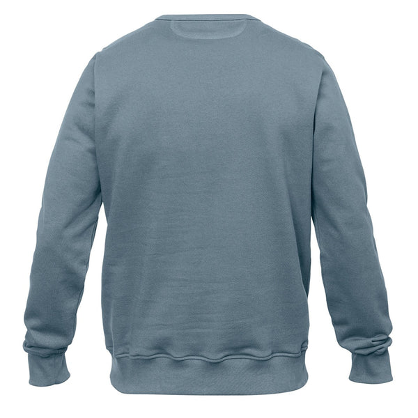 fjallraven-greenland-sweatshirt-clay-blue-2