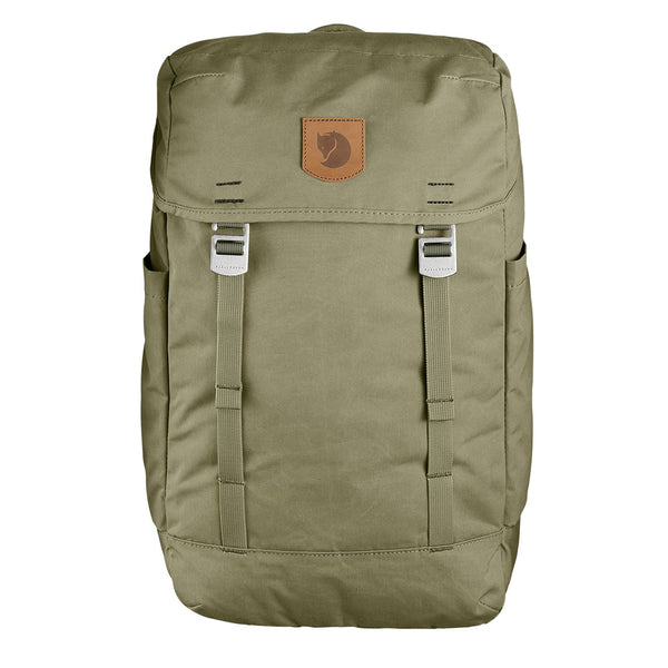 fjallraven-greenland-top-backpack-green-1