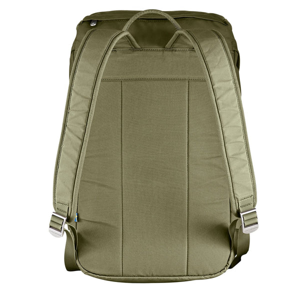 fjallraven-greenland-top-backpack-green-2