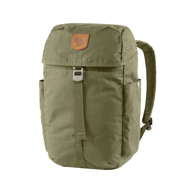 fjallraven-greenland-top-small-backpack-green-1