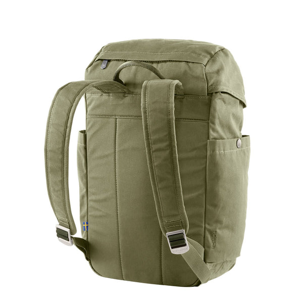 fjallraven-greenland-top-small-backpack-green-2