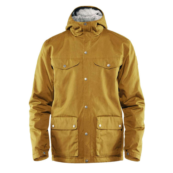 fjallraven-greenland-winter-jacket-acorn-1