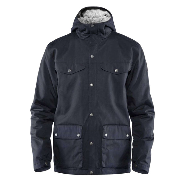 fjallraven-greenland-winter-jacket-night-sky-1