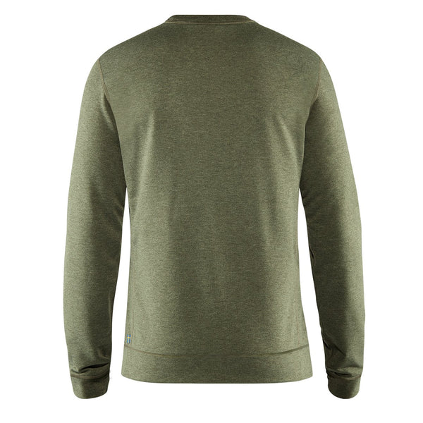 fjallraven-high-coast-lite-sweater-green-2
