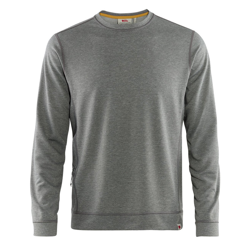 fjallraven-high-coast-lite-sweater-grey-1