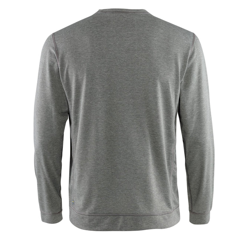 fjallraven-high-coast-lite-sweater-grey-2