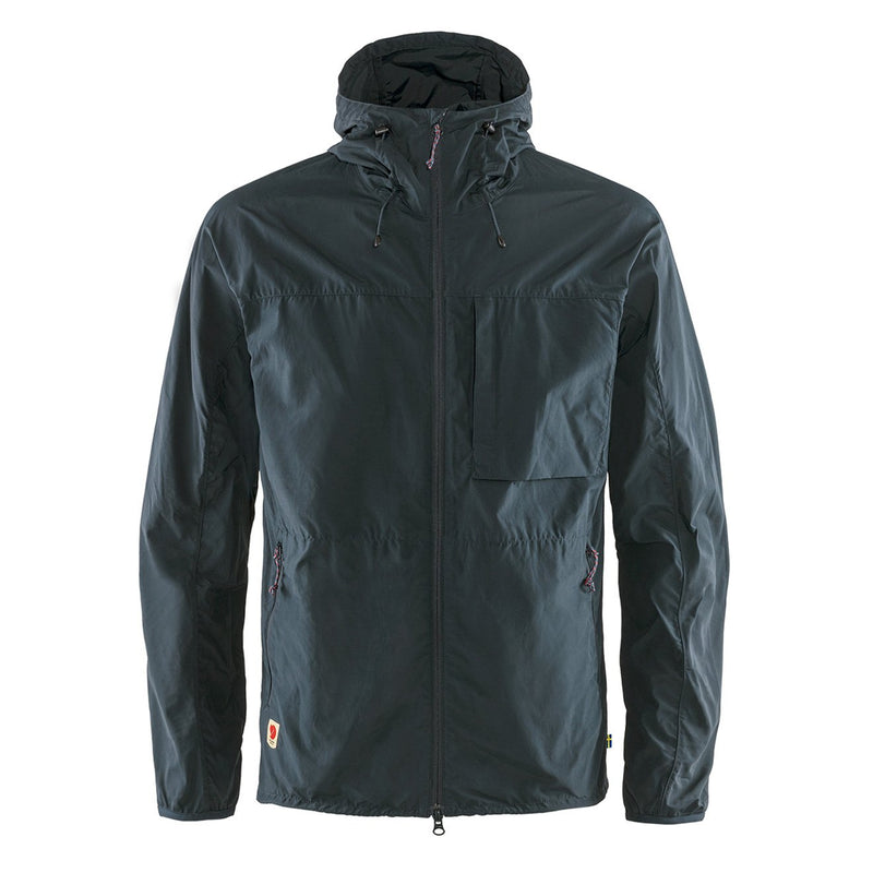 fjallraven-high-coast-wind-jacket-navy-1