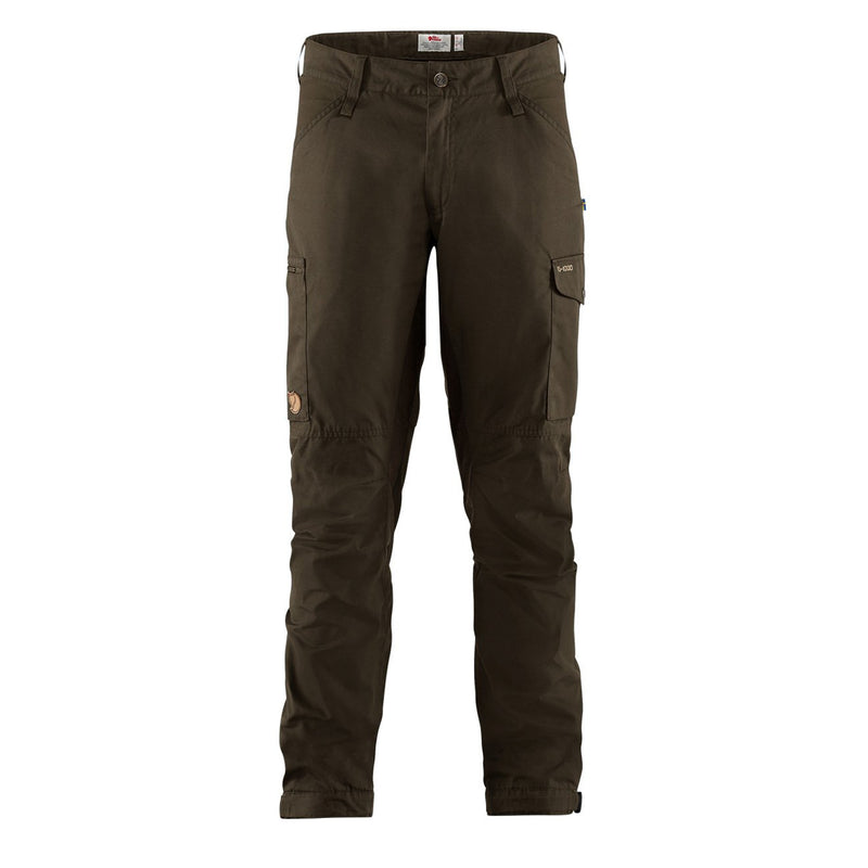 fjallraven-kaipak-trousers-dark-olive-1