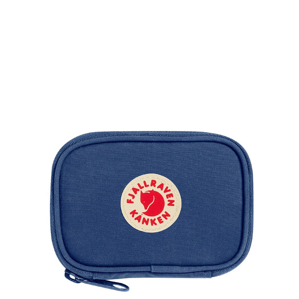 fjallraven-kanken-card-wallet-blue-ridge-2
