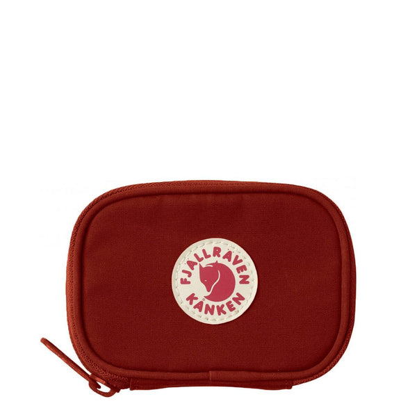 fjallraven-kanken-card-wallet-ox-red-1