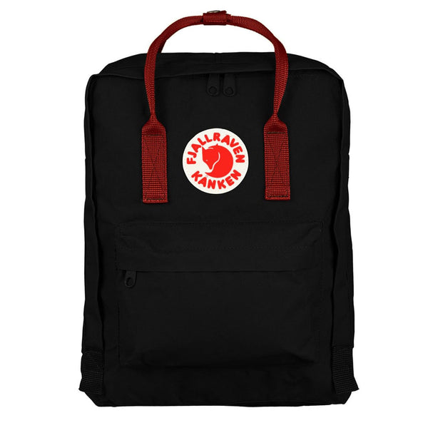 fjallraven-kanken-classic-black-ox-red-1
