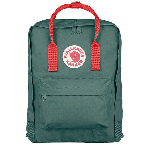 fjallraven-kanken-classic-frost-green-and-peach-pink-1