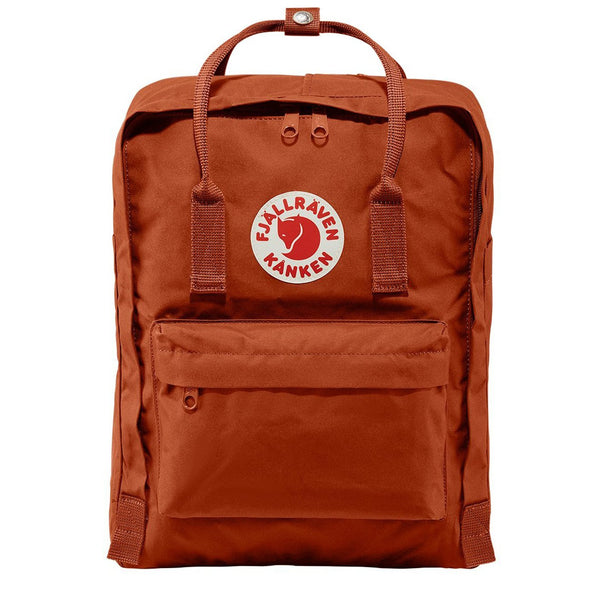 fjallraven-kanken-classic-backpack-autumn-leaf-1