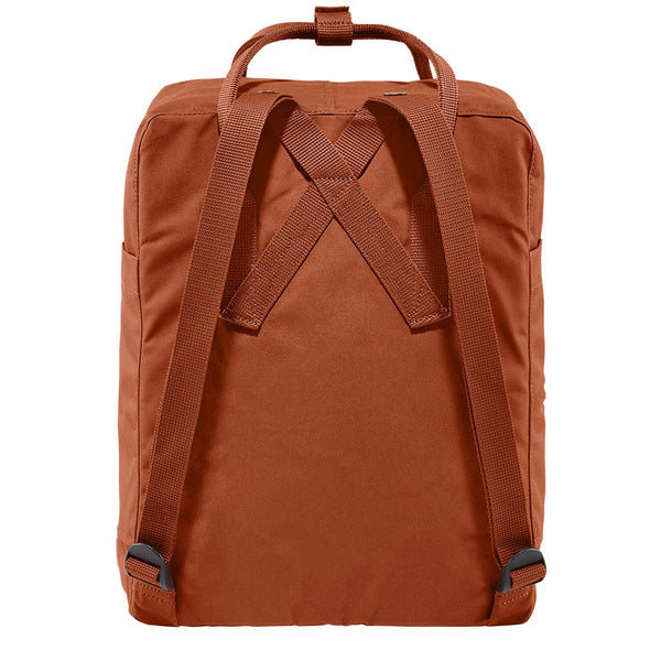 fjallraven-kanken-classic-backpack-autumn-leaf-2