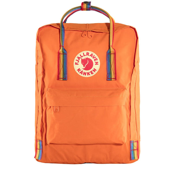 fjallraven-kanken-classic-backpack-burnt-orange-rainbow-pattern-1
