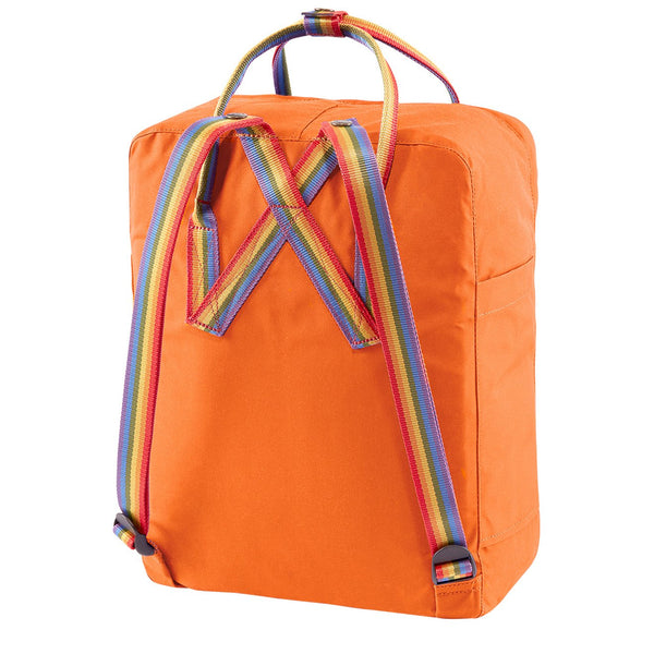 fjallraven-kanken-classic-backpack-burnt-orange-rainbow-pattern-2