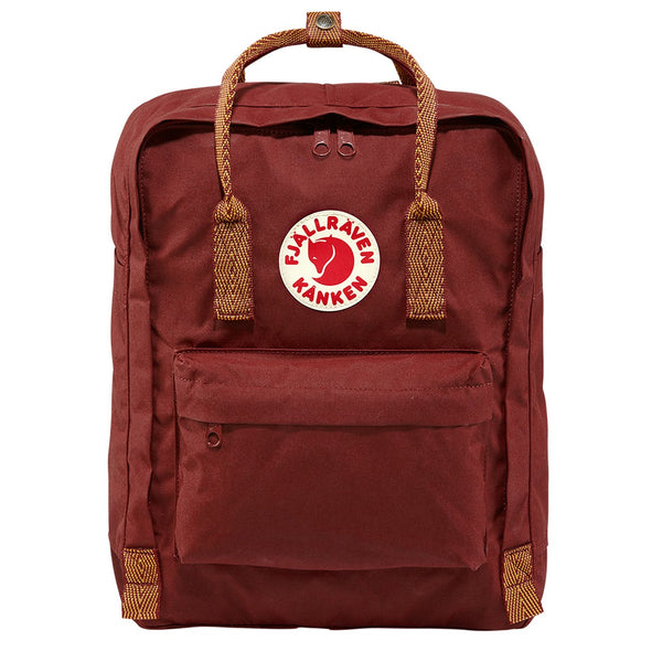 fjallraven-kanken-classic-backpack-ox-red-goose-eye-1