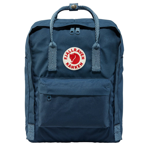 fjallraven-kanken-classic-backpack-royal-blue-goose-eye-1