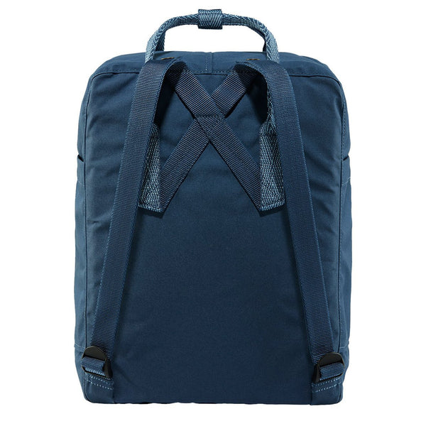 fjallraven-kanken-classic-backpack-royal-blue-goose-eye-2