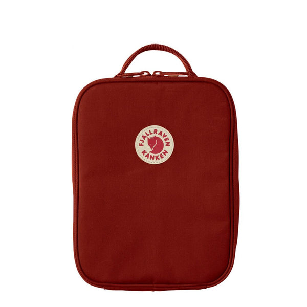 fjallraven-kanken-cooler-lunch-bag-ox-red-1