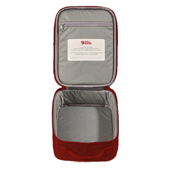 fjallraven-kanken-cooler-lunch-bag-ox-red-2