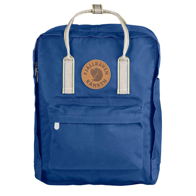 fjallraven-kanken-greenland-backpack-deep-blue-greenland-1