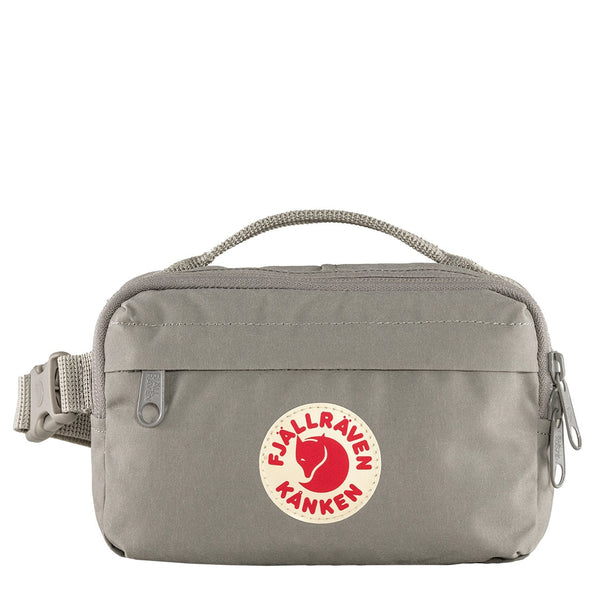 fjallraven-kanken-hip-pack-fog-1