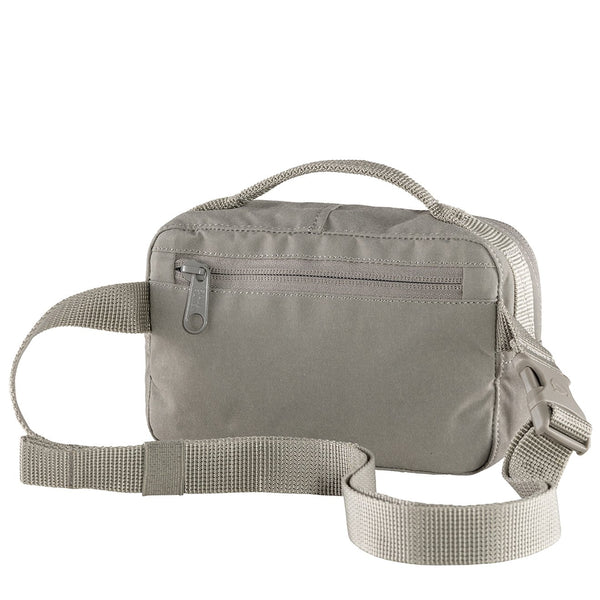 fjallraven-kanken-hip-pack-fog-2