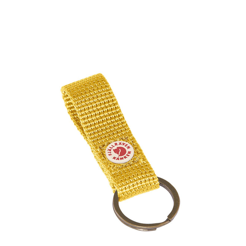 fjallraven-kanken-keyring-warm-yellow-1