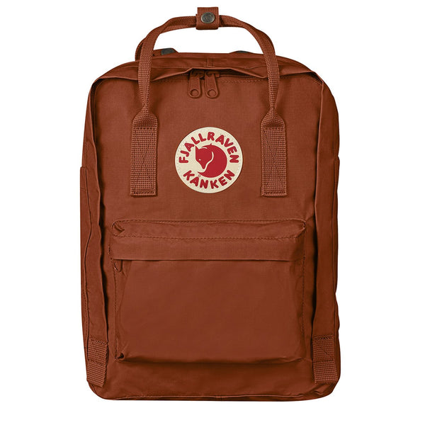 fjallraven-kanken-laptop-13-autumn-leaf-1