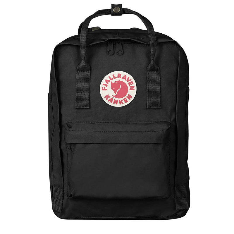 fjallraven-kanken-laptop-13-black-1