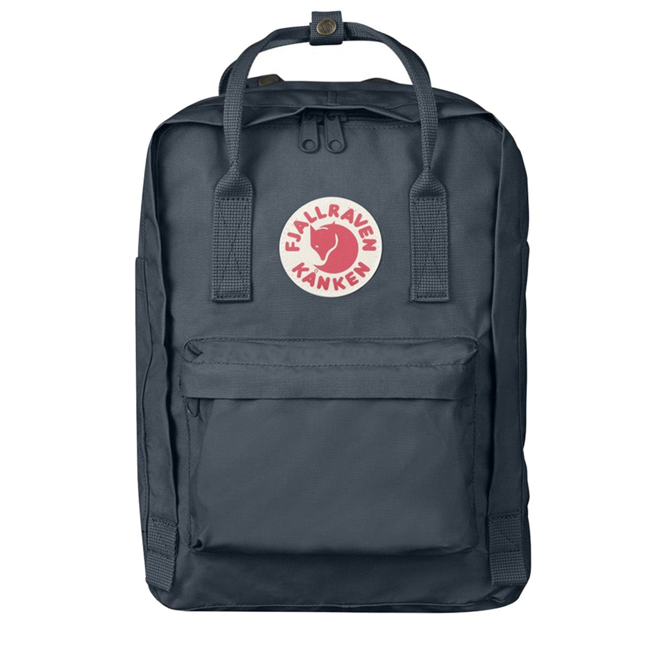 9cc65ecd2 Fjallraven Kanken Laptop 13 Graphite | My Kånken Bag