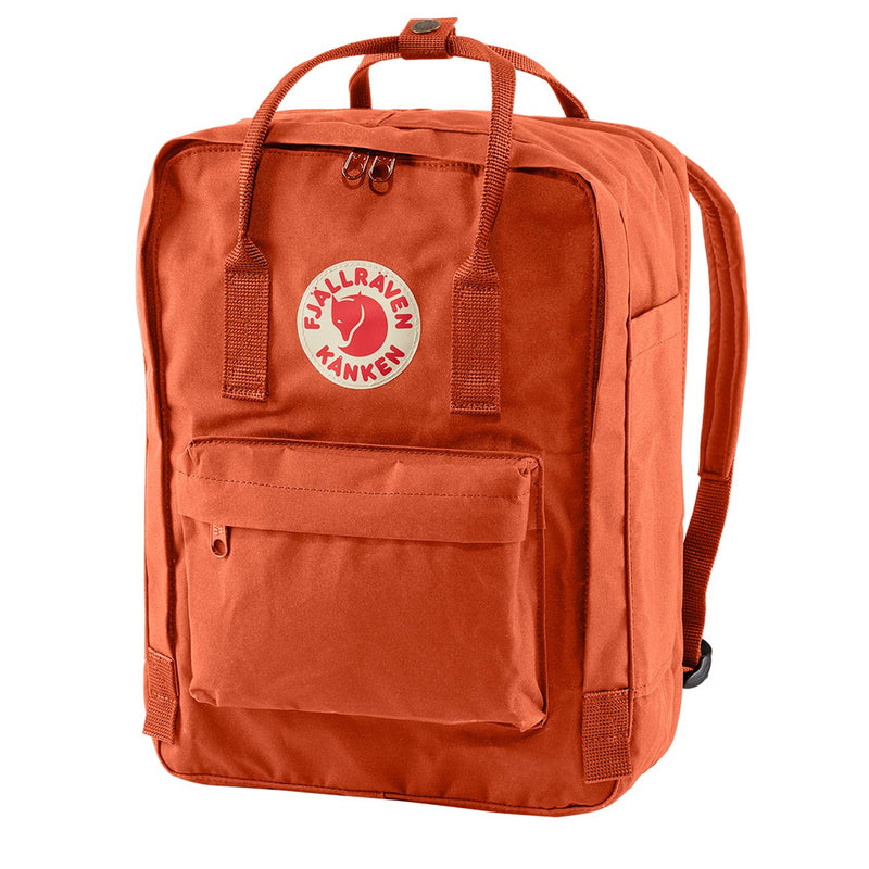 fjallraven-kanken-laptop-13-rowan-red-2
