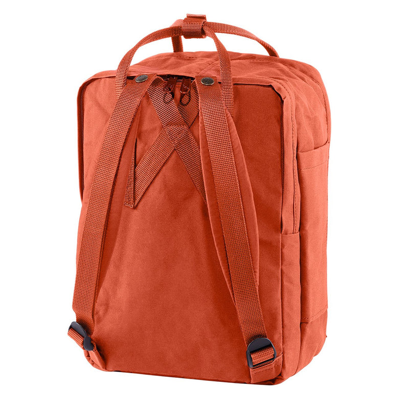 fjallraven-kanken-laptop-13-rowan-red-3