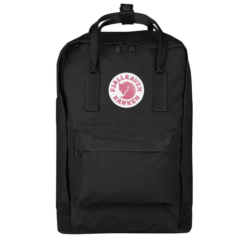 fjallraven-kanken-laptop-15-black-1