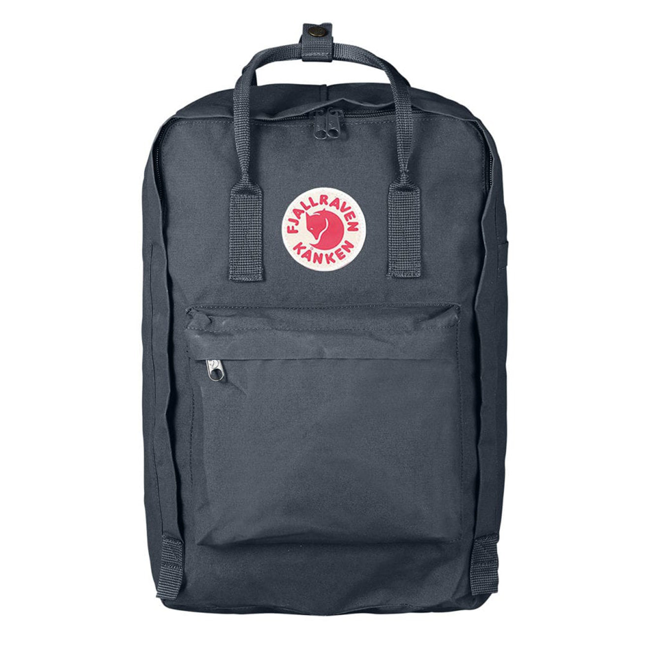 fjallraven kanken laptop