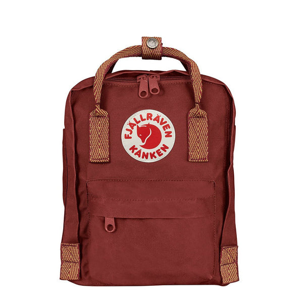 fjallraven-kanken-mini-ox-red-goose-eye-1