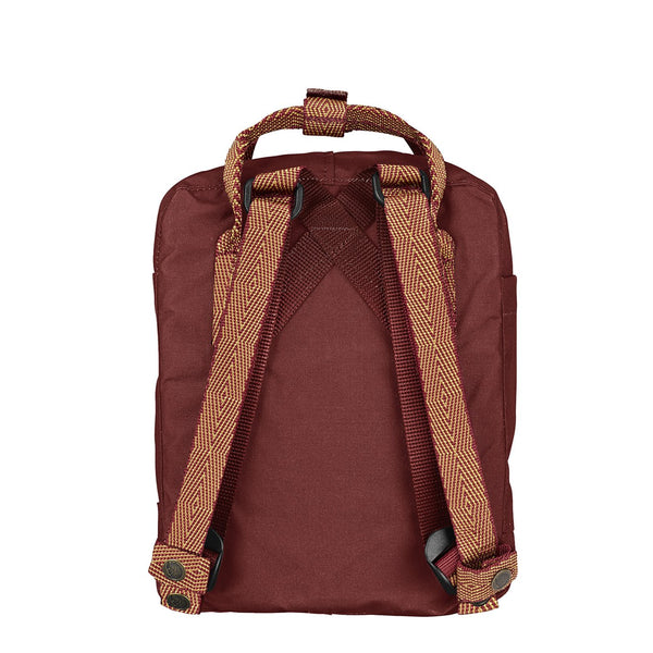 fjallraven-kanken-mini-ox-red-goose-eye-2