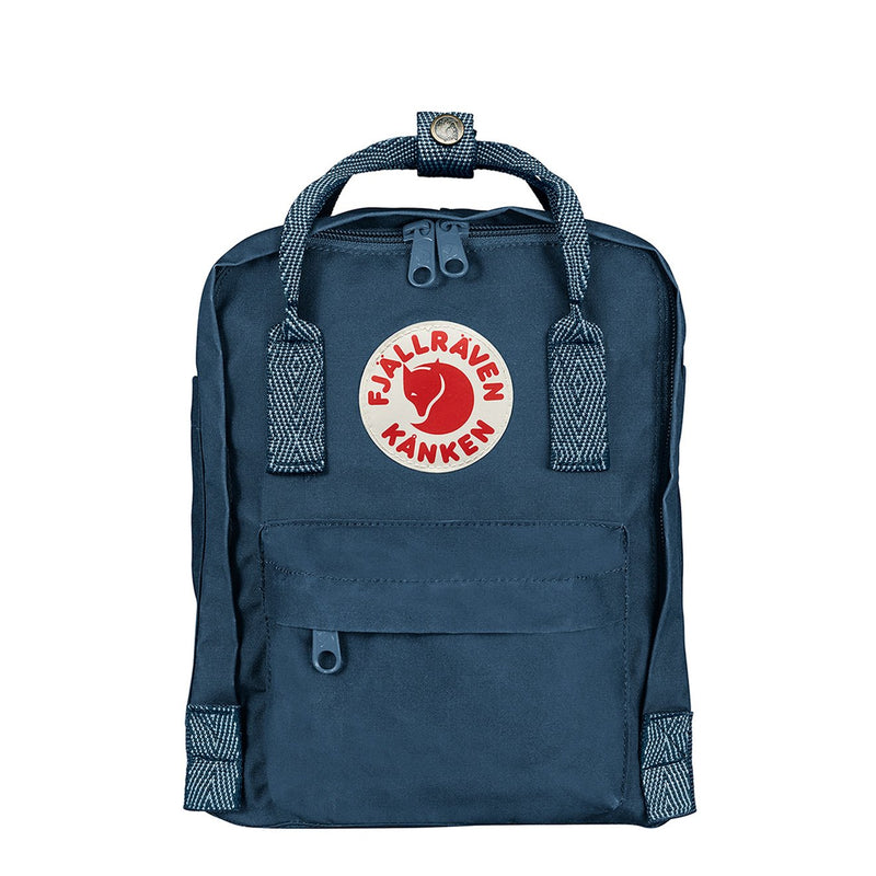 fjallraven-kanken-mini-royal-blue-goose-eye-1
